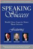 Speaking of Success 9781600130632