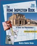 The Home Inspection Book 9780324560633