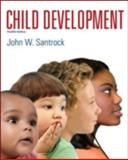 Child Development 12th Edition