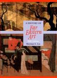 A History of Far Eastern Art 5th Edition