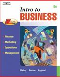 Intro to Business 9780538440639