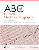 Clinical Electrocardiography 9781405170642