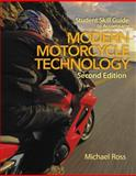Modern Motorcycle Technology 9781111640651