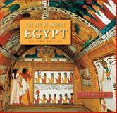 The Art of Ancient Egypt 9780674030657