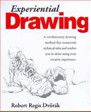 Experiential Drawing 9781560520658