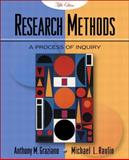 Research Methods 9780205360659
