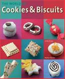 Cookies and Biscuits 9783899850659