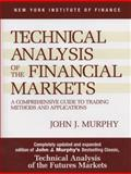 Technical Analysis of the Financial Markets 2nd Edition