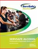 Servsafe Alcohol 2nd Edition
