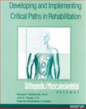 Orthopedic/Musculoskeletal Pathway 9780127850665