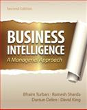 Business Intelligence 2nd Edition