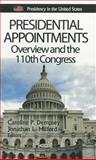 Presidential Appointments 9781613240670