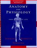 Anatomy and Physiology 9780471770671