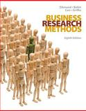 Business Research Methods (with Qualtrics Card) 8th Edition