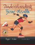 Understanding Your Health with HealthQuest 3.0 and Learning to Go 9780072530674