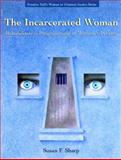 The Incarcerated Woman 9780130940674