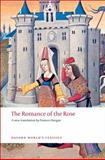 Romance of the Rose 1st Edition