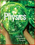 Physics Volume 2 2nd Edition