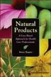 Natural Products 1st Edition