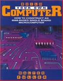 Build Your Own Microcomputer Based on the Intel 8088 9780827370692
