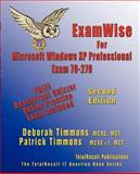 ExamWise for MCP/MCSE Certification 9781590950692
