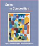 Steps in Composition 8th Edition