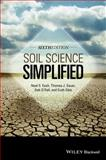 Soil Science Simplified 6th Edition