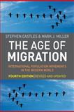 The Age of Migration, Fourth Edition 9781606230695