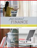 Personal Finance 10th Edition