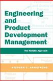 Engineering and Product Development Management 9780521790697