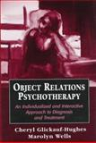 Object Relations Psychotherapy 9780765700698