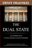 The Dual State 9781616190699