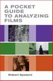 A Pocket Guide to Analyzing Films