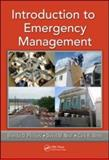 Introduction to Emergency Management 1st Edition