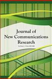 Journal of New Communications Research 9781427630704