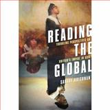 Reading the Global 9780231140706