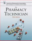 The Pharmacy Technician 5th Edition