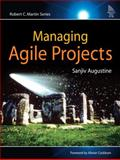 Managing Agile Projects 9780131240711