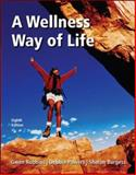 A Wellness Way of Life with Exercise Band 9780077260712
