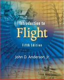 Mp Introduction to Flight with Engineering Subscription Card 9780072990713