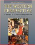 The Western Perspective 9780534610715