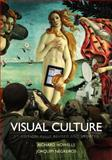 Visual Culture 2nd Edition