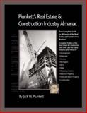 Plunkett's Real Estate and Construction Industry Almanac 2007 9781593920715