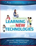 Transforming Learning with New Technologies 2nd Edition