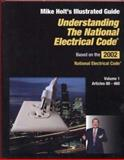 An Illustrated Guide to Understanding the NEC 9780971030718