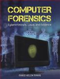 Computer Forensics 1st Edition