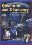 Research and Discovery 9780765680730