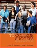 Your Guide to College Success 9781413020731