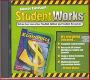 Economics Today and Tomorrow StudentWorks 9780078650734