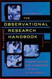 The Observational Research Handbook 9780658000737